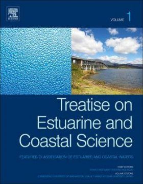 Treatise on Estuarine and Coastal Science (12-Volume Set)
