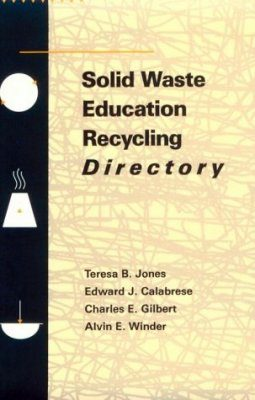 Solid Waste Education Recycling Directory