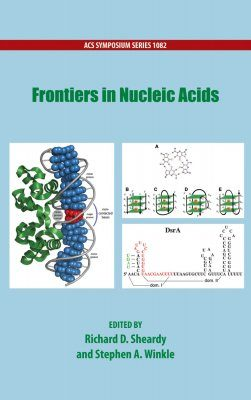 Frontiers in Nucleic Acids