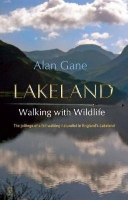 Lakeland Walking With Wildlife