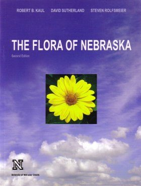 The Flora of Nebraska