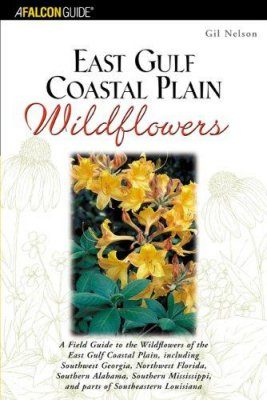 East Gulf Coastal Plain Wildflowers