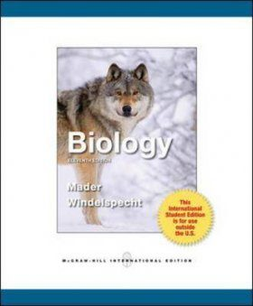 Biology (International Edition)