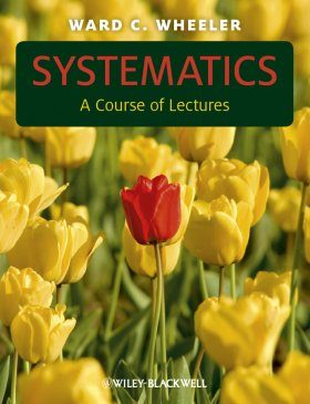 Systematics: A Course of Lectures