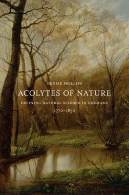 Acolytes of Nature