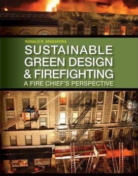 Sustainable Green Design and the Fire Service