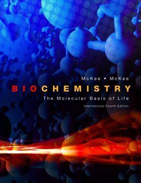 Biochemistry: An Introduction