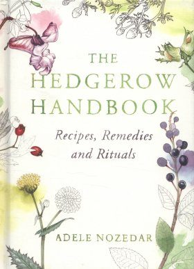 The Hedgerow Handbook