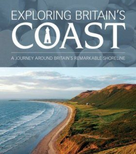 Exploring Britain's Coast