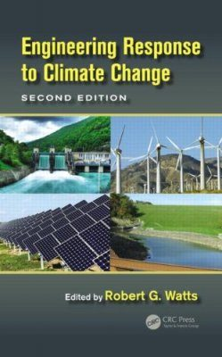 Engineering Response to Global Climate Change