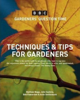 Techniques and Tips for Gardeners