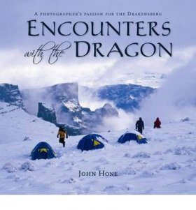 Encounters with the Dragon