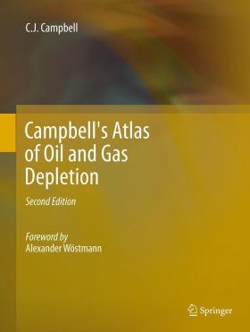 Campbell's Atlas of Oil and Gas Depletion