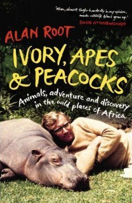 Ivory, Apes and Peacocks