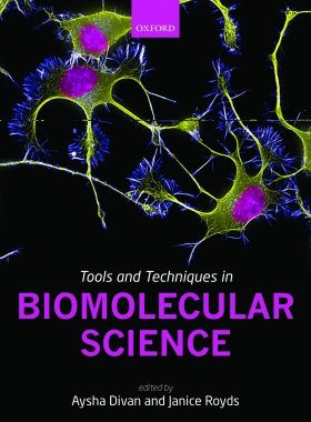 Tools and Techniques in Biomolecular Science