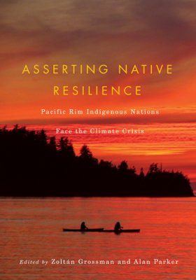 Asserting Native Resilience