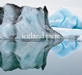 Iceland Pure