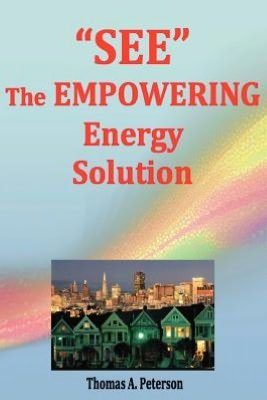 """SEE"" The Empowering Energy Solution"