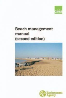 Beach Management Manual