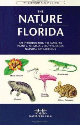 The Nature of Florida