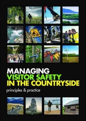 Managing Visitor Safety in the Countryside