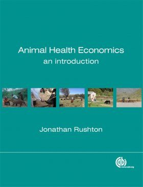 Animal Health Economics