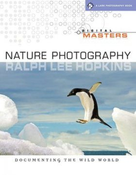 Digital Masters: Nature Photography