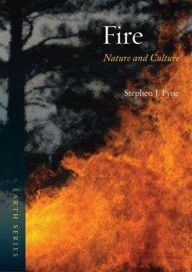 Fire: Nature and Culture