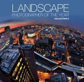 Landscape Photographer of the Year, Collection 6