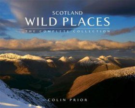 Scotland: Wild Places