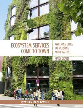 Ecosystem Services Come to Town