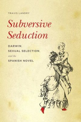Subversive Seduction