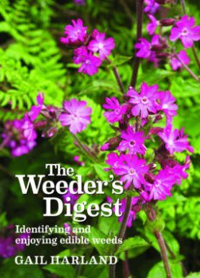 The Weeder's Digest
