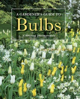 A Gardener's Guide to Bulbs