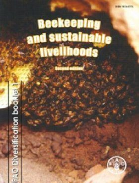 Beekeeping and Sustainable Livelihoods