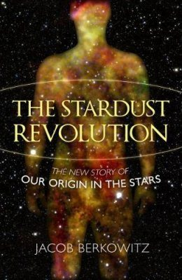 The Stardust Revolution