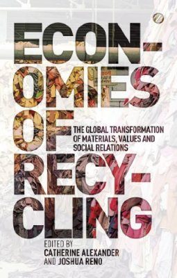 Recycling Economies