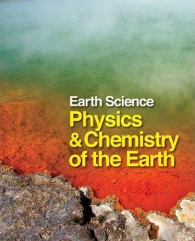Physics and Chemistry of the Earth (2-Volume Set)