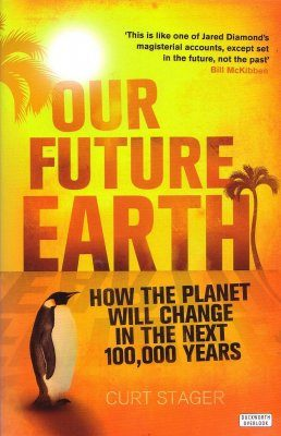 Our Future Earth