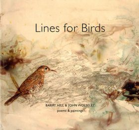 Lines for Birds