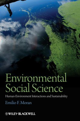 Environmental Social Science