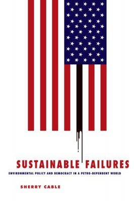 Sustainable Failures