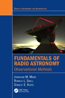 Fundamentals of Radio Astronomy