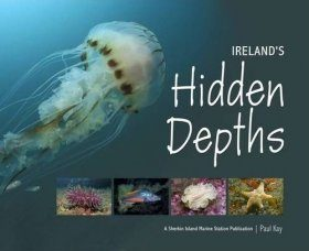 Ireland's Hidden Depths