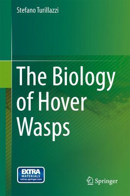 The Biology of Hover Wasps