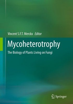 Mycoheterotrophic Flowering Plants
