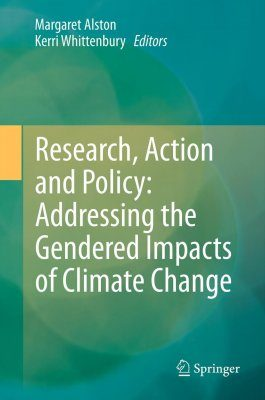 Research, Action and Policy