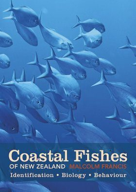 Coastal Fishes of New Zealand