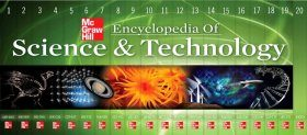 McGraw Hill Encyclopedia of Science and Technology (20-Volume Set)