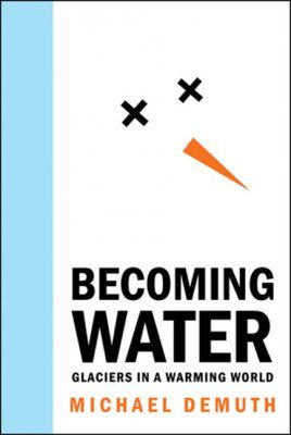 Becoming Water